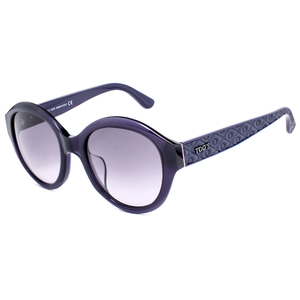 GAFAS DE MUJER TODS TO0136F-5489B