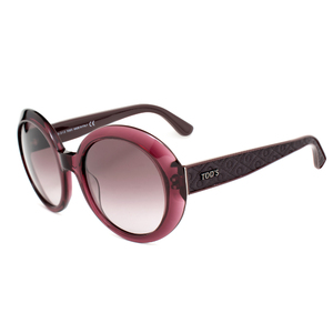 GAFAS DE MUJER TODS TO0137-5269Z