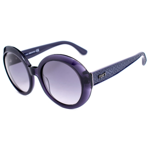 GAFAS DE MUJER TODS TO0137-5289B