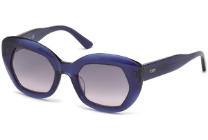 GAFAS DE MUJER TODS TO0144-4992B