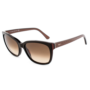 GAFAS DE MUJER TODS TO0159-5450F