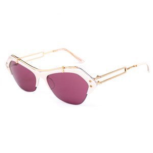 GAFAS DE MUJER TODS TO0166-5625S