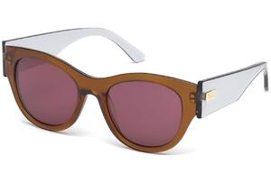 GAFAS DE MUJER TODS TO0167-5250S