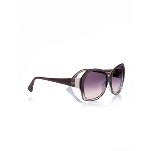 GAFAS DE MUJER TODS TO0172-5838J