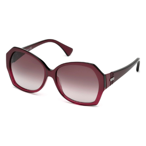 GAFAS DE MUJER TODS TO0172-5871T
