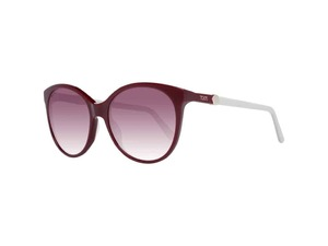 GAFAS DE MUJER TODS TO0174-5566T