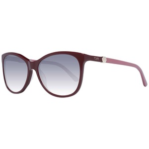 GAFAS DE MUJER TODS TO0175-5769Z