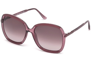 GAFAS DE MUJER TODS TO0183-5878S