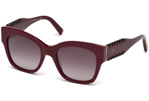 GAFAS DE MUJER TODS TO0193-5369T