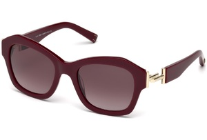 GAFAS DE MUJER TODS TO0195-5369T