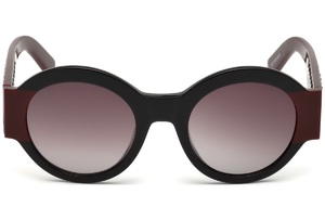 GAFAS DE MUJER TODS TO0212-5101T