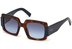 GAFAS DE MUJER TODS TO0213-5053W