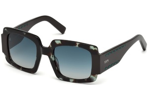 GAFAS DE MUJER TODS TO0213-5055W