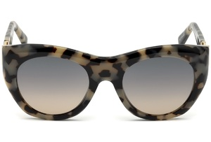 GAFAS DE MUJER TODS TO0214-5155B