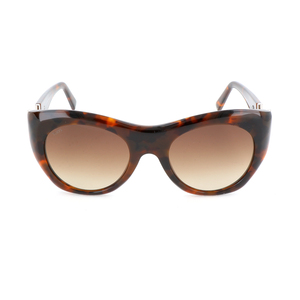 GAFAS DE MUJER TODS TO0214-5156F