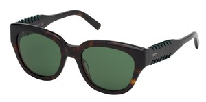 GAFAS DE MUJER TODS TO0222-5252N