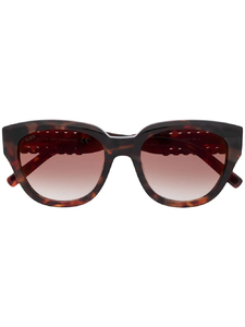 GAFAS DE MUJER TODS TO0222-5254G