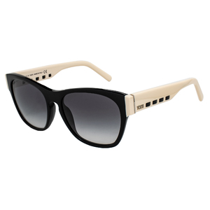 GAFAS DE MUJER TODS TO0224-5601B