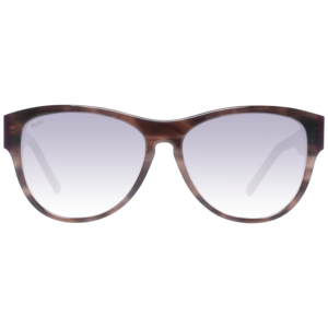 GAFAS DE MUJER TODS TO0225-5656B