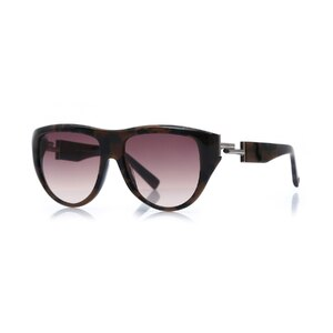 GAFAS DE MUJER TODS TO0226-5656F