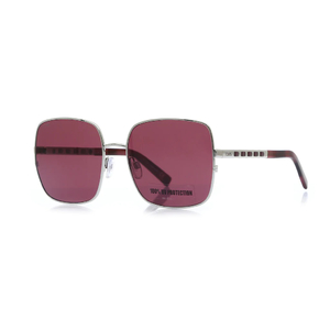 GAFAS DE MUJER TODS TO0236-5918S