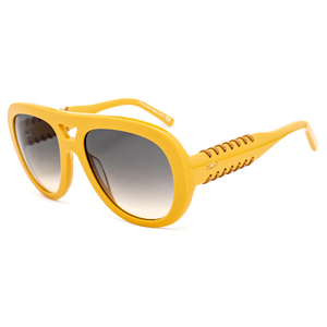 GAFAS DE MUJER TODS TO0239-5539B