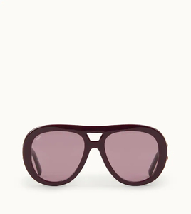 GAFAS DE MUJER TODS TO0239-5569S