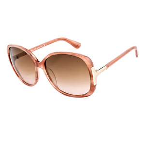GAFAS DE MUJER TODS TO9048-6074F