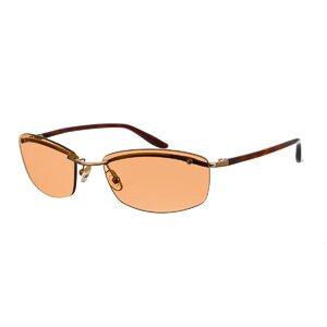 Gafas de sol Adolfo Dominguez AD14006-101