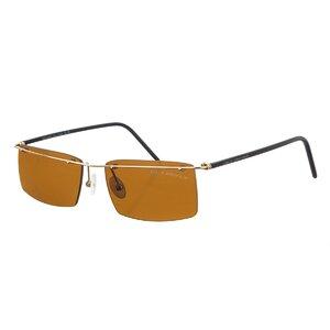 Gafas de sol Adolfo Dominguez AD14030-101