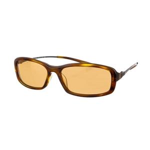 Gafas de sol Adolfo Dominguez AD14052-595