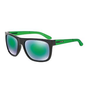 Gafas de sol Arnette AN4143-22453R59