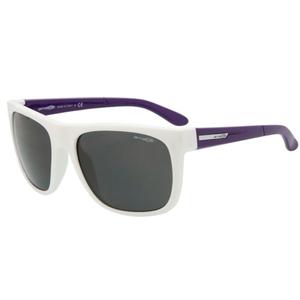 Gafas de sol Arnette AN4143-4438759