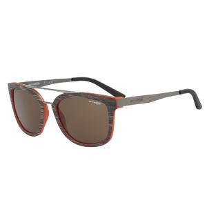 Gafas de sol Arnette AN4232-24307356