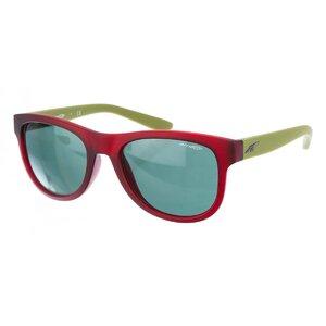 Gafas de sol Arnette Boxcar AN4222-24187154