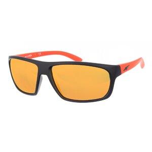 Gafas de sol Arnette Burnout AN4225-23766Q64