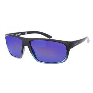 Gafas de sol Arnette Burnout AN4225-24272564