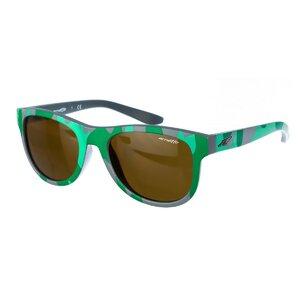 Gafas de sol Arnette Class Act AN4222-23518754