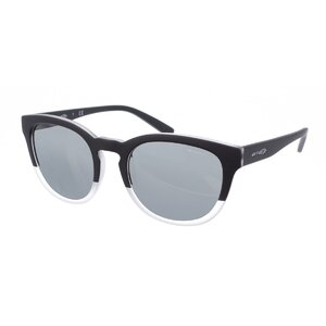 Gafas de sol Arnette Cut Back AN4230-24206G53