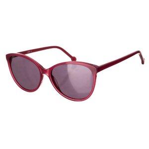 Gafas de sol Caballo 60000-003