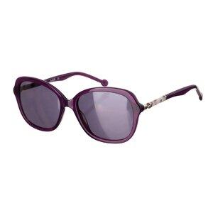 Gafas de sol Caballo 60006-002