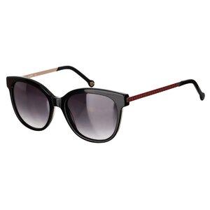 Gafas de sol Caballo 60007-001