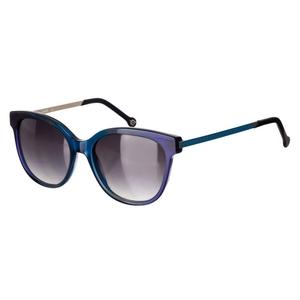 Gafas de sol Caballo 60007-003