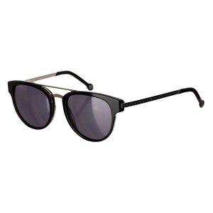 Gafas de sol Caballo 60008-001
