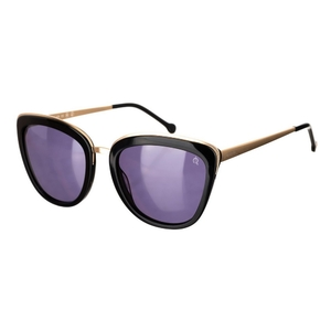 Gafas de sol Caballo 60014-001