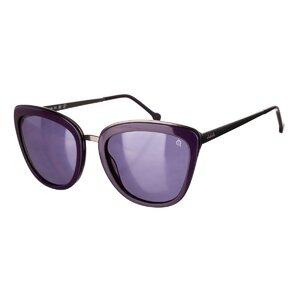 Gafas de sol Caballo 60014-002