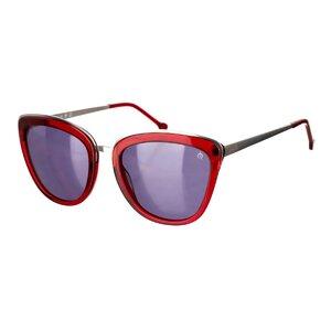 Gafas de sol Caballo 60014-003