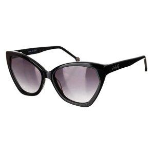 Gafas de sol Caballo 60015-001