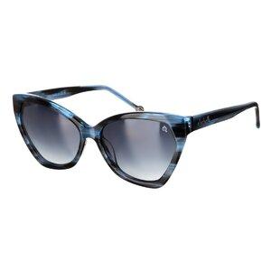 Gafas de sol Caballo 60015-002