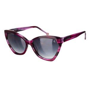 Gafas de sol Caballo 60015-003